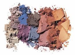 makeup in bulk saubhaya makeup