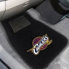 Official Cleveland Cavaliers Car Accessories Auto Truck Decals License Plates Store Nba Com