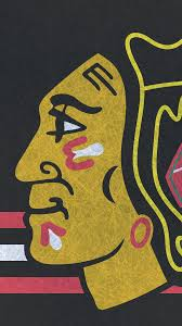 iphone 7 chicago blackhawks 1080x1920