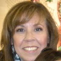 Laura McKaye - Human.. - Henry Mayo Newhall Hospital | ZoomInfo.com