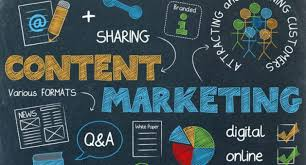 How to Craft a Successful Content Marketing Strategy   Street Fight
