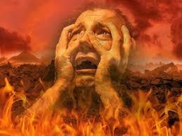 Risultato immagini per inferno
