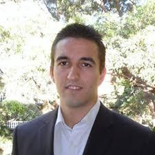 Ivan Kraljević - Women's Football Marketing Coordinator - UEFA | XING