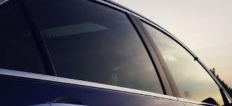 salt lake city windshield replacement