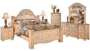 furniture sets for king size bedroom