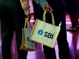 sbi halves daily atm withdrawal to rs