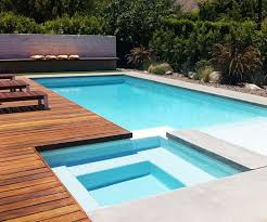 how to build a swimming pool diy