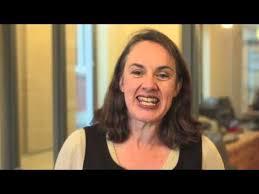 Jane Thompson Architects - YouTube
