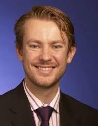 Matthew Smith: My mission in development cooperation | Devex
