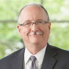 Carl V Smith, MD | Nebraska Medicine Omaha, NE