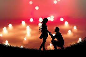 أجمل صور رومانسية صور رومانسية فيس بوك مجلة البرونزية