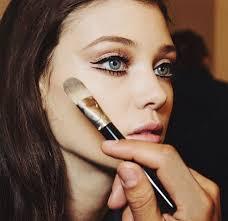 makeup artists to follow on insram