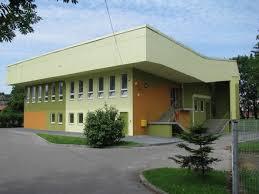 Gminna Biblioteka Publiczna w Chybiu - Kultura - Chybie ...