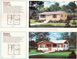 old jim walter floor plans home