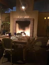 picture of lucca restaurant