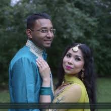 Roshni & Kunaal - Highlight Reel by Jeff Dinges Films
