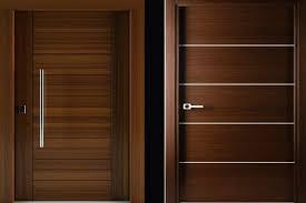 Pictures Door Design,