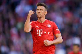 Perisic sospeso tra riscatto Bayern e ritorno all'Inter? C'è una ...