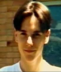 David Terrance Johnson (1975-1999) - Find A Grave Memorial