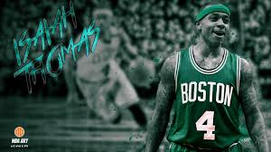 isaiah thomas wallpapers 70 images