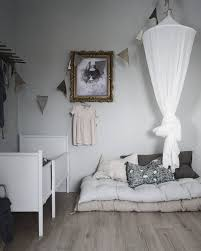 5 Ways To Create A Cozy Corner For Kids Petit Small