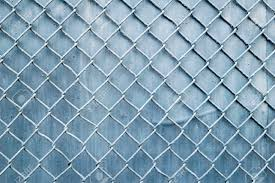 Steel Wire Mesh Fence Wall Background Stock Photo Picture And Royalty Free Image Image 42597452