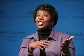 """Gwen Ifill, """"A Journalist's Journalist"""" – Rediscovering Black History"""