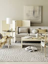 living room ideas beige couch modern