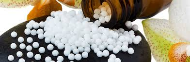 dr thind s homeopathy expert team of