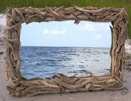 the driftwood mirror gallery is here