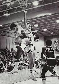 Happy 62nd birthday to DeMatha great Adrian Dantley – capitalofbasketball