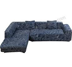 sofa covers sectional sofa cover