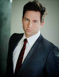 Adam Newman | Young and the restless, Adam newman, Young