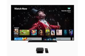 WWDC: Apple TV — The underestimated story | Computerworld