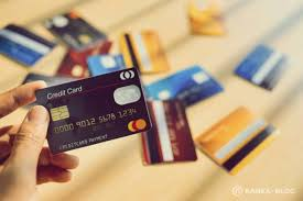 Hızlı Kredi Kartı Veren Bankalar 2019 Anında Onaylı • Banka Blog