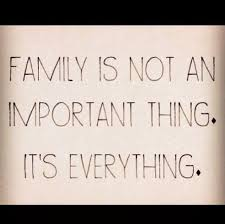best family sticks together quotes best quotes collection