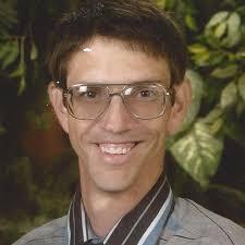 Roger Lee Fox | Obituaries | nptelegraph.com
