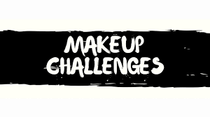 what it takes makeup artistry platform