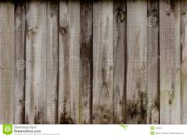 Rustic Wooden Fence Background Stock Image Image Of Board Background 165893