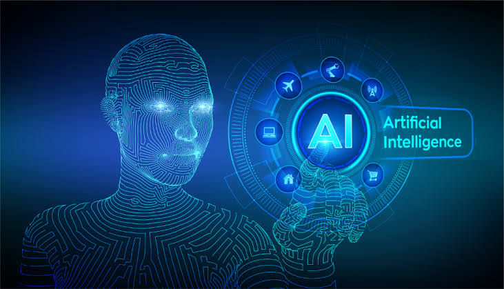Artificial Intelligence, Makhluk Apakah itu?