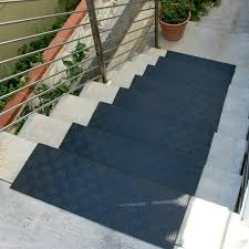 anti slip stair treads 10 places that