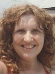 Jill Fowler 1945 - 2014 - Obituary