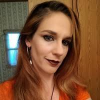 30+ Morgan profiles at Candy-&-candy | LinkedIn