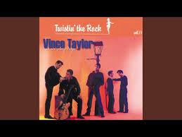 Original versions of Tu chang'ras d'avis by Vince Taylor ...