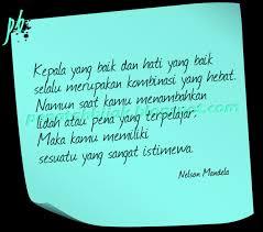 quotes kata kata motivasi belajar pepatah bijak kata