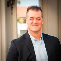 Tom Nimblett - Vice President,.. - Pontoon Solutions | ZoomInfo.com
