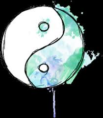 hd watercolor tumblr aesthetic aqua teal blue green