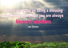 √ inspirational quotes about god blessings