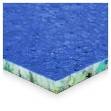 premium 10 square metres 12mm pu foam