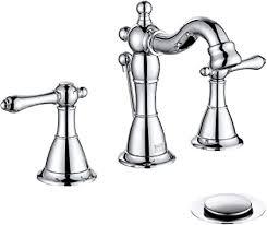 enzo rodi chrome bathroom faucet 3